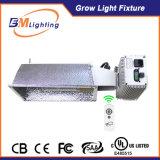Het Aluminium van de hydrocultuur 315W kweken Lichte Reflector en 315W de Ceramische Bol van het Halogenide van het Metaal en 315W de Inrichting Cdm van CMH
