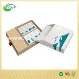 소매 (CKT-CB-420)를 위한 마분지 수송용 포장 상자를 인쇄하는 4 색깔