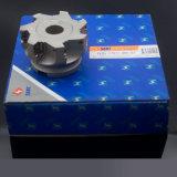 Herramientas que muelen para las piezas insertas de Zccct hechas por el fabricante especializado de la herramienta de corte