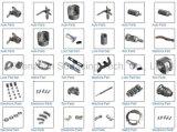 Soem-Metallspritzen-Teile für Glas-Zubehör