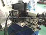Machine taillante du double tube Plm-Fa60 principal