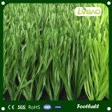 Искусственная трава для продавать футбола футбола горячий
