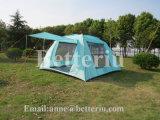 Großes faltendes Wand-Zelt für Familie u. Gruppe für das Auto-Kampieren