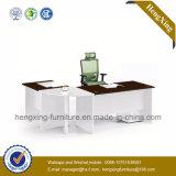 Мебель управленческого офиса меламина MDF Китая (HX-NCD952A)