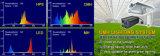 El lastre de la eficacia el >91% 315W CMH para crece la iluminación