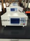 Digitalanzeigen-Universalprüfungs-Maschine (WES-600B)