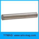 Hete Verkoop AlNiCo Van uitstekende kwaliteit 5 Magneten van de Koe van de Magneet