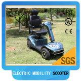 무능하게 하는 전기 스쿠터 4 바퀴 기동성 스쿠터 3 바퀴 불리한 Scooterfor