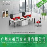 顕著な販売の事務長表(ML-02-DGA)のための鋼鉄机のフィート