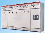 Cabina de distribución de potencia de la baja tensión de la CA de Ggd