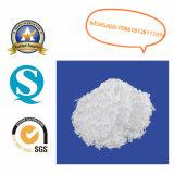 Weißes Puder Cabozantinib apfelsaures Salz mit 99% hohem Reinheitsgrad 1140909-48-3
