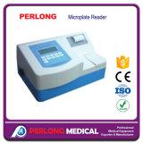 Mr-9602A lector de microplacas Tanque Médico