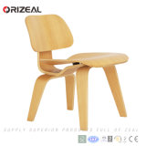 Réplica Eames Lcw Molded Plywood Lounge Chair (OZ-1151)