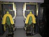 Ds-802-2 unterstützen Teil-formenmaschine für Schuh