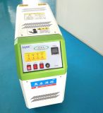 Machine de contrôle de la température du moule à l'eau Hot Sale Water Type avec ce et SGS