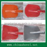 &simg цветов лопаткоулавливателя различное; Головка лопаткоулавливателя Arbon стальная