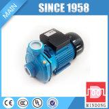 Chinesische preiswerte cm-Serien-elektrische zentrifugale Wasser-Pumpe (CM50)