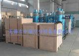Fabrik-Zubehör! Psa-Stickstoff, der Pflanze bildet