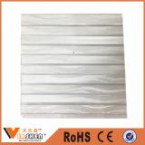중국에 있는 싼 PVC 건축재료 플라스틱 목욕탕 PVC 천장판 가격