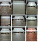 mattonelle di pavimento di pietra 800X800mm-Marble