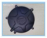 Avanzada de partes de motor de aluminio Die molde de fundición para Accesorios para automóviles Hecho en China Aprobado por ISO901: 2008