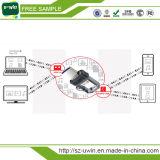 Lecteur flash USB en gros 8GB de l'aperçu gratuit OTG