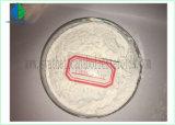 Sodio del fosfato di Prednisolone di alta qualità per antinfiammatorio