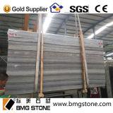 China-hölzerne grosse Kristallmarmorierungplatten