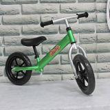2017 جديد أسلوب جدي [بنلنس] درّاجة طفلة درّاجة أطفال درّاجة