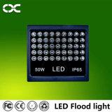 lumière d'inondation d'éclairage d'endroit de la lampe DEL du projet 30W