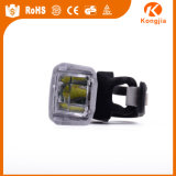 Long Battery Life Bicycle Spoke Light Seth Mountain Bike Lights