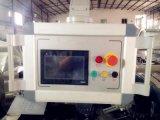 Automatische Flasche, Blase, Seife, Quetschkissen, Duftstoff, Kasten-Verpackungs-Kartoniermaschine-Maschine