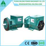 Abrirse/tipo silencioso conjunto de generador de potencia de Weifang Weichai