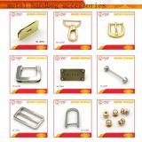 Accessoires de sac fabriqués en Chine