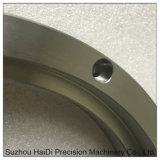 자동차 부속을 기계로 가공하는 높은 정밀도 CNC 강철 알루미늄
