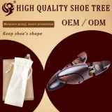 長い生命広く利用された木製の靴の木