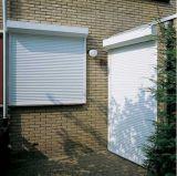 Obturador automático/eléctrico de la ventana de aluminio