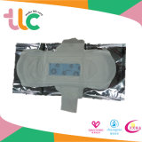 Fabricants Professional Wholesale Cotton Sanitary Napkin