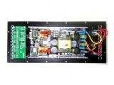 De digitale Module van de Versterker van de Macht voor pDA1000-Sub Subwoofer