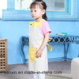 Qualitäts-Kind-Taillen-Schutzblech