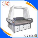 1800*1400mm grosser Arbeitsbühne-Laser-Scherblock mit Self-Feeding System (JM-1814H-P)