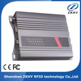 UHF RFID High Performance Logistics Fixed Reader