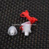 Earplugs силикона высокого качества с фильтром