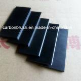 Qualitätspumpe Kohlenstoff-Leitschaufel-Hersteller des Auftretens ölfreier (TR81 DV)