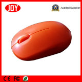 2.4G Wireless Optical 3D Mouse USB Jo24 Mouse de computador Fabricante