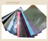 24 * 40 Vente en gros Crystal Rhinestone Hot Fix Sheets