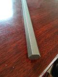 DIN1.7102, 54sicr6, JIS Sup12, ASTM9254, aço da mola (DIN17222)