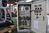 компрессор воздуха давления компрессора воздуха любимчика 3-Sh-6/40 6.0m3/Min 30bar 35bar 40bar Бутылк-Дуя средств высокий