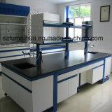Химически упорный Laminate Countertop лаборатории школы доски