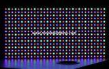 Im Freienc$doppel-farbe P20 LED-Schaukasten-Baugruppe